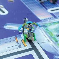 robotics (3)