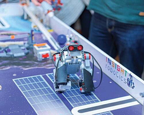 robotics (4)